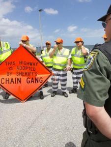 gan-chain-gangs-050213-1-3_4
