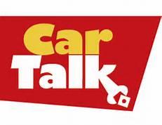Car Talk2