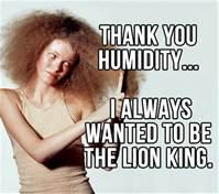 humidity3