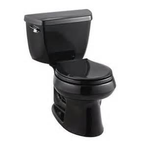 Darth Vader Toilet
