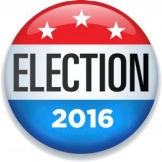 election20162