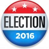 election20162